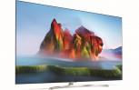 """Εικόνα για το άρθρο """"LG SUPER UHD OLED TV με τεχνολογία Nano Cell"""""""