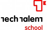 """Εικόνα για το άρθρο """"Tech Talent School για την ανάπτυξη ψηφιακών δεξιοτήτων"""""""