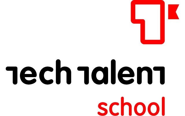 Tech-Talent-School