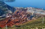 """Εικόνα για το άρθρο """"Η πρώτη διεθνώς ψηφιακή λύση στην ηλεκτρόλυση από την Αλουμίνιον Ελλάδος"""""""