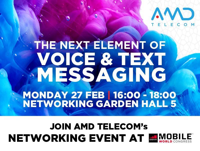 amd-telecom-mwc
