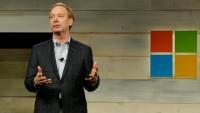 """Εικόνα για το άρθρο """"Η Microsoft προτείνει να συσταθεί «Ψηφιακή Συνθήκη της Γενεύης»"""""""