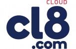"""Εικόνα για το άρθρο """"CL8.Com: επόμενη γενιά cloud στην Κύπρο με την πλατφόρμα OnApp"""""""