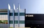 """Εικόνα για το άρθρο """"D-Link: νέες λύσεις συνδεσιμότητας στο MWC 2017"""""""