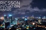 """Εικόνα για το άρθρο """"Βραβεία καινοτομίας της Ericsson: Κορίτσια που καινοτομούν 2017"""""""