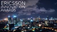 """Εικόνα για το άρθρο """"Βραβεία Καινοτομίας Ericsson 2017"""""""