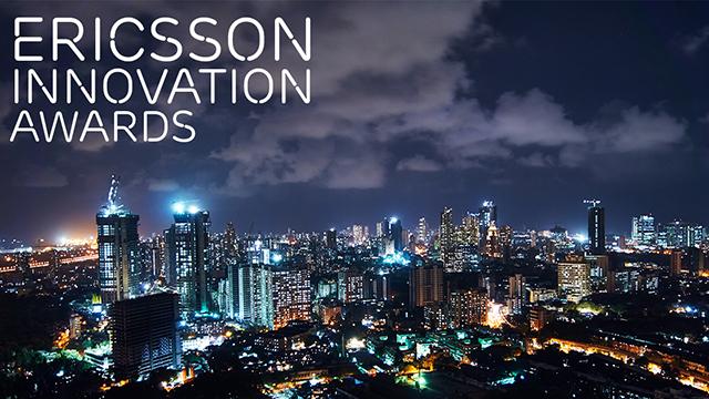 ericsson-innovation-awards