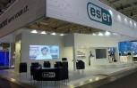 """Εικόνα για το άρθρο """"Οι λύσεις της ESET βραβεύονται για τον καλύτερο συνδυασμό ανίχνευσης, χρηστικότητας και ταχύτητας"""""""