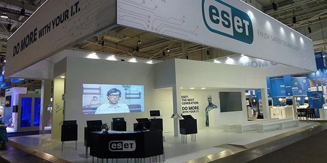 eset-expo