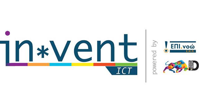 invent-ict-logo