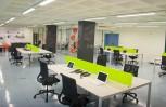 """Εικόνα για το άρθρο """"Έρευνα από το Πανεπιστήμιο Πειραιά για τη χρήση του iPad 1:1 στα σχολεία"""""""