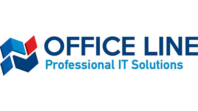 OFFICE LINE LOGO_ 4xrwmia