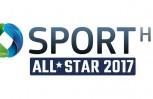 """Εικόνα για το άρθρο """"Το NBA All-Star Weekend ζωντανά για τους συνδρομητές Cosmote"""""""