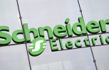 """Εικόνα για το άρθρο """"Η APC της Schneider Electric συνεργάζεται με την Professional Services"""""""