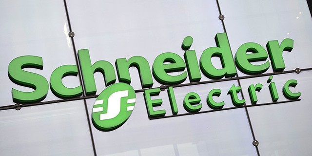 schneider-electric-apc