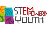"""Εικόνα για το άρθρο """"Το Ίδρυμα Vodafone ξεκινά πρόγραμμα STEM για μαθητές της Περιφέρειας"""""""