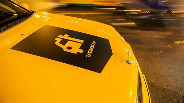 taxibeat-mytaxi