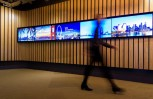 """Εικόνα για το άρθρο """"Η Visa εγκαινιάζει νέο Innovation Center στο Λονδίνο"""""""