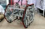 """Εικόνα για το άρθρο """"Ξεκινά ο Εθνικός Διαγωνισμός Εκπαιδευτικής Ρομποτικής με στρατηγικό συνεργάτη την Cosmote"""""""