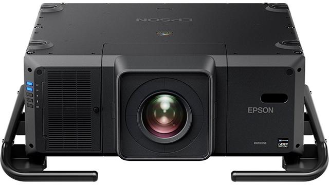 Epson-EB-L25000U