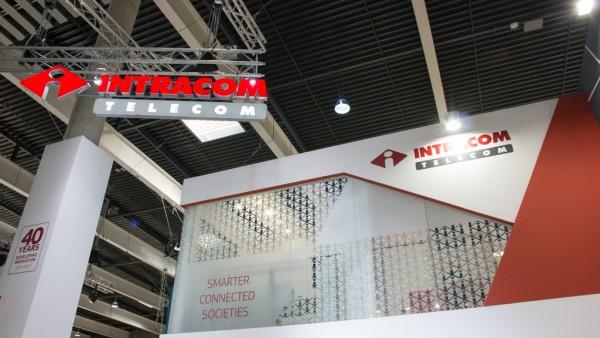 Έξυπνες λύσεις για έξυπνες πόλεις από την Intracom Telecom