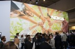 """Εικόνα για το άρθρο """"Έτοιμη για τις προκλήσεις του 5G η Nokia (MWC 2017)"""""""