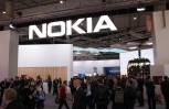 "Εικόνα για το άρθρο ""Nokia: Innovating the global nervous system (MWC 2017)"""