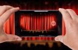 """Εικόνα για το άρθρο """"Ericsson: λύση παροχής περιεχομένου για καταναλωτές κινηματογραφικών προϊόντων"""""""