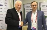 """Εικόνα για το άρθρο """"NGMN Alliance και 5GAA υπογράφουν συμφωνία συνεργασίας (MWC 2017)"""""""