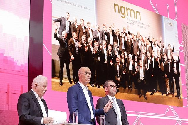 NGMN_5GAA_2