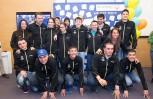 """Εικόνα για το άρθρο """"Η Microsoft στηρίζει το θεσμό των Χειμερινών Αγώνων Special Olympics"""""""