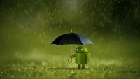 """Εικόνα για το άρθρο """"Report της Google για την ασφάλεια του Android το 2016"""""""