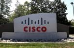 """Εικόνα για το άρθρο """"Η Cisco επιταχύνει την ψηφιοποίηση των δικτύων με νέες τεχνολογίες ασφάλειας και virtualization"""""""