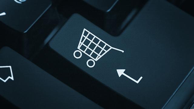 ecommerce-rules
