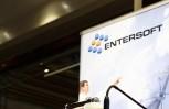 """Εικόνα για το άρθρο """"Εξαιρετικά τα αποτελέσματα της αξιολόγησης του Entersoft Mobile CRM/SFA"""""""