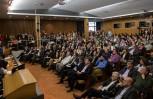 """Εικόνα για το άρθρο """"Ολοκληρωμένο πλέγμα παρεμβάσεων για τη στήριξη Έρευνας & Καινοτομίας και τη διασύνδεσή τους με την επιχειρηματικότητα"""""""