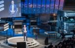 """Εικόνα για το άρθρο """"Η Ericsson ενδυναμώνει το μέλλον των μεταφορών χάρη στην Αγορά Διασυνδεδεμένων Οχημάτων"""""""