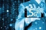 """Εικόνα για το άρθρο """"Ericsson & SoftBank: επίδειξη 5G στα 28GHz"""""""
