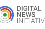 """Εικόνα για το άρθρο """"Το Digital News Initiative της Google περνά στον 3ο γύρο χρηματοδοτήσεων"""""""