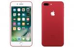 """Εικόνα για το άρθρο """"Τα iPhone 7 & iPhone 7 Plus (PRODUCT)RED Special Edition και το νέο iPad 9,7 από την iSquare"""""""