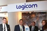 """Εικόνα για το άρθρο """"Η Logicom Solutions βραβεύεται από την Cisco Hellas"""""""