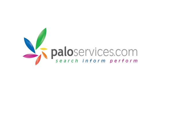 paloservices