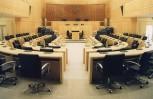 """Εικόνα για το άρθρο """"Εγκρίθηκε από την κυπριακή Βουλή η χρηματοδότηση της Cyta Ελλάδος"""""""