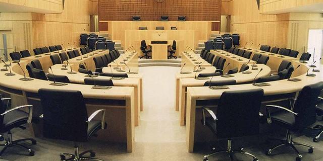 parliament-cy