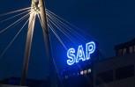 """Εικόνα για το άρθρο """"Νέα υπηρεσία από τη SAP για το Leonardo"""""""