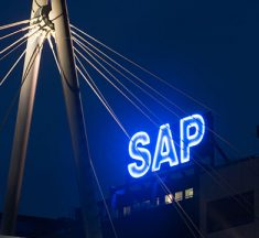 SAP Cloud Platform: νέες υπηρεσίες και επιλογές για ώθηση στην Έξυπνη Επιχείρηση