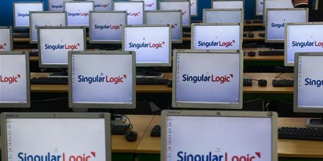 singular-logic-computers