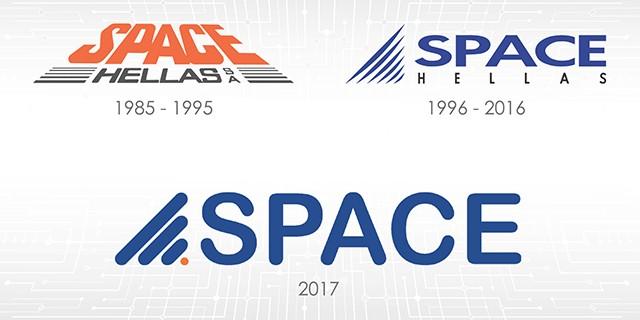 space-hellas-evo