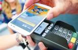 """Εικόνα για το άρθρο """"Η Visa επεκτείνει τις mobile πληρωμές σε περισσότερες από 12 Ευρωπαϊκές χώρες έως τα τέλη του 2017"""""""