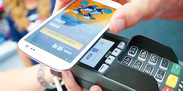 visa-mobile-payments-2017